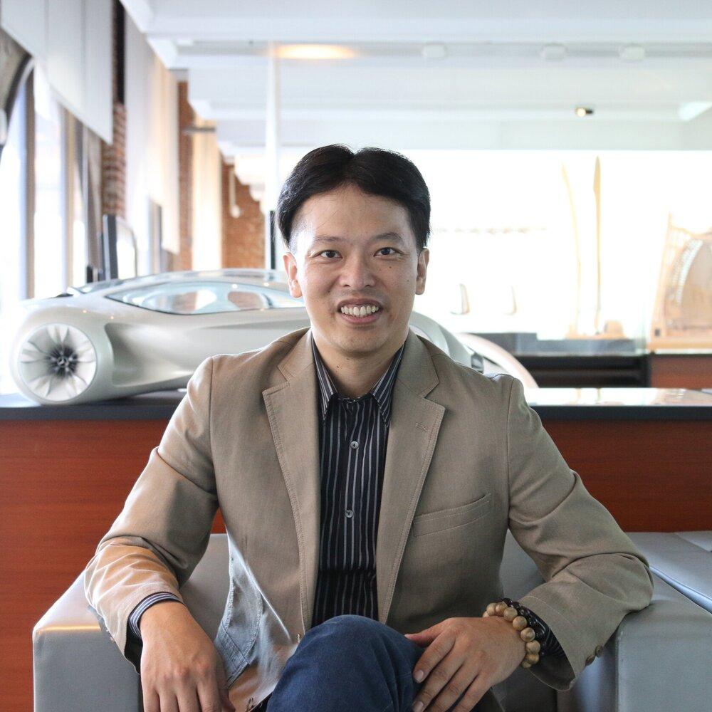 Wayne Huang.png