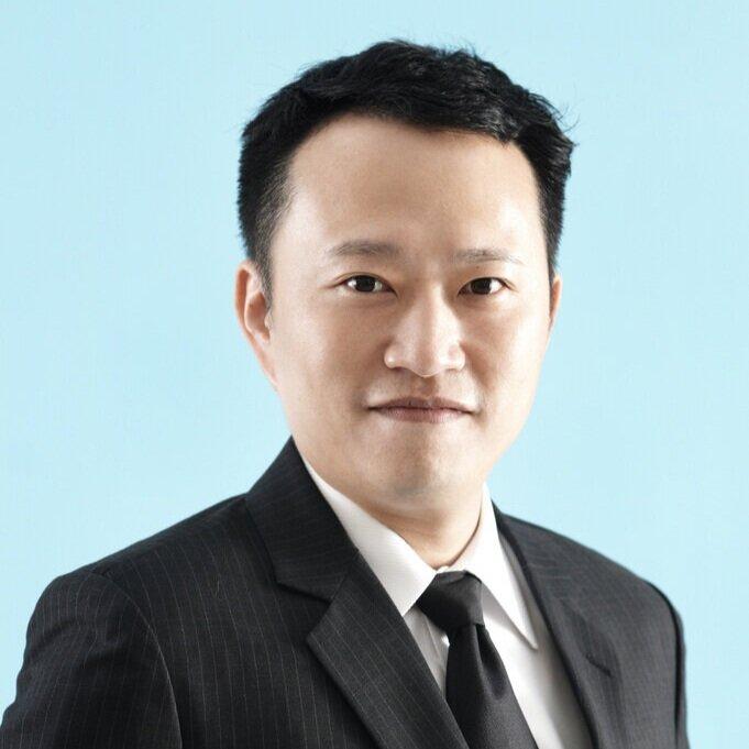 Bryan Yao