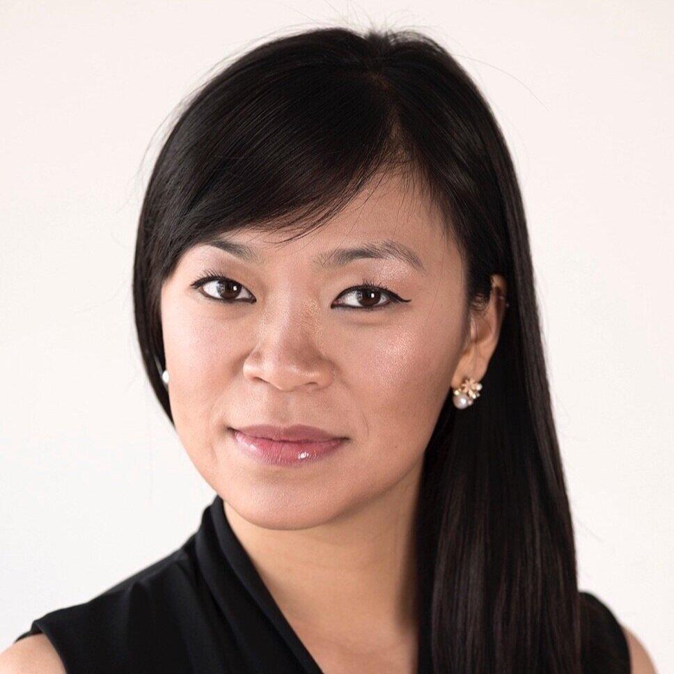 Christina Hsiang
