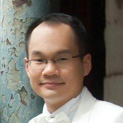 Ping Wang advisor.jpg
