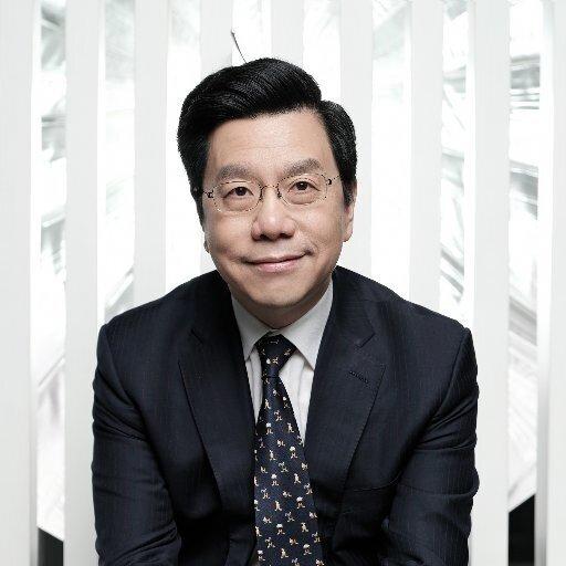 Kai-Fu Lee.png