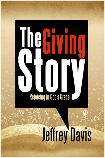 The Giving Story