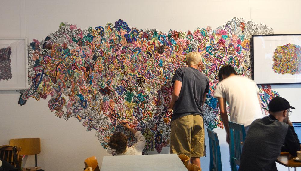 mural-coloring2.jpg