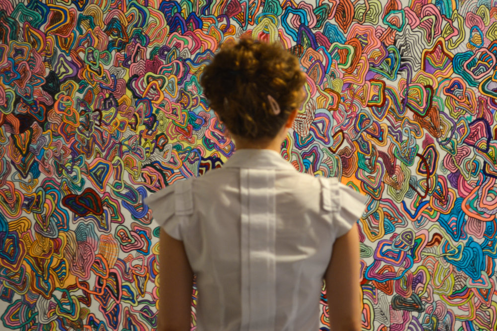 girl-in-front-of-the-mural.jpg