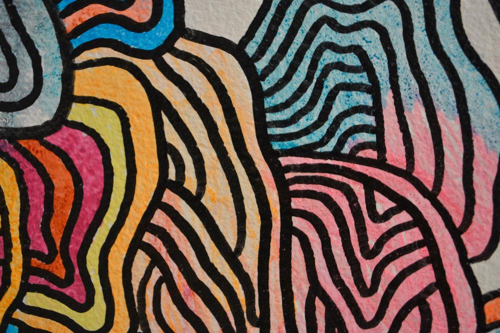 mural-detail6.jpg