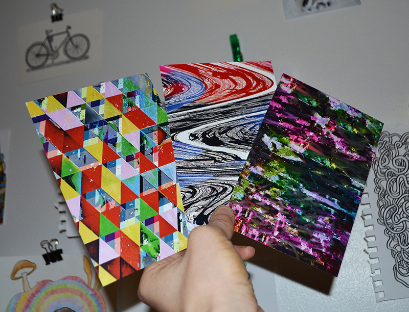 cardpack.jpg