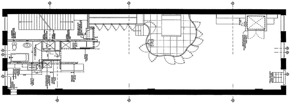 static1.squarespace-9.jpg
