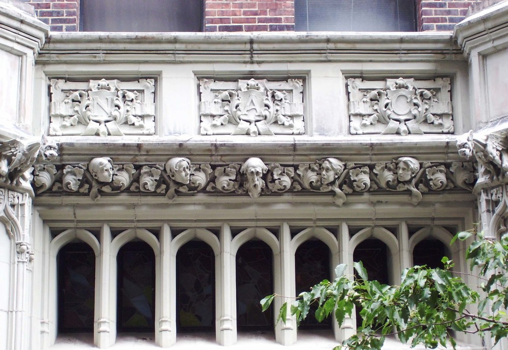119_E_19th_St_National_Arts_Club_Studio_Building_detail.jpg