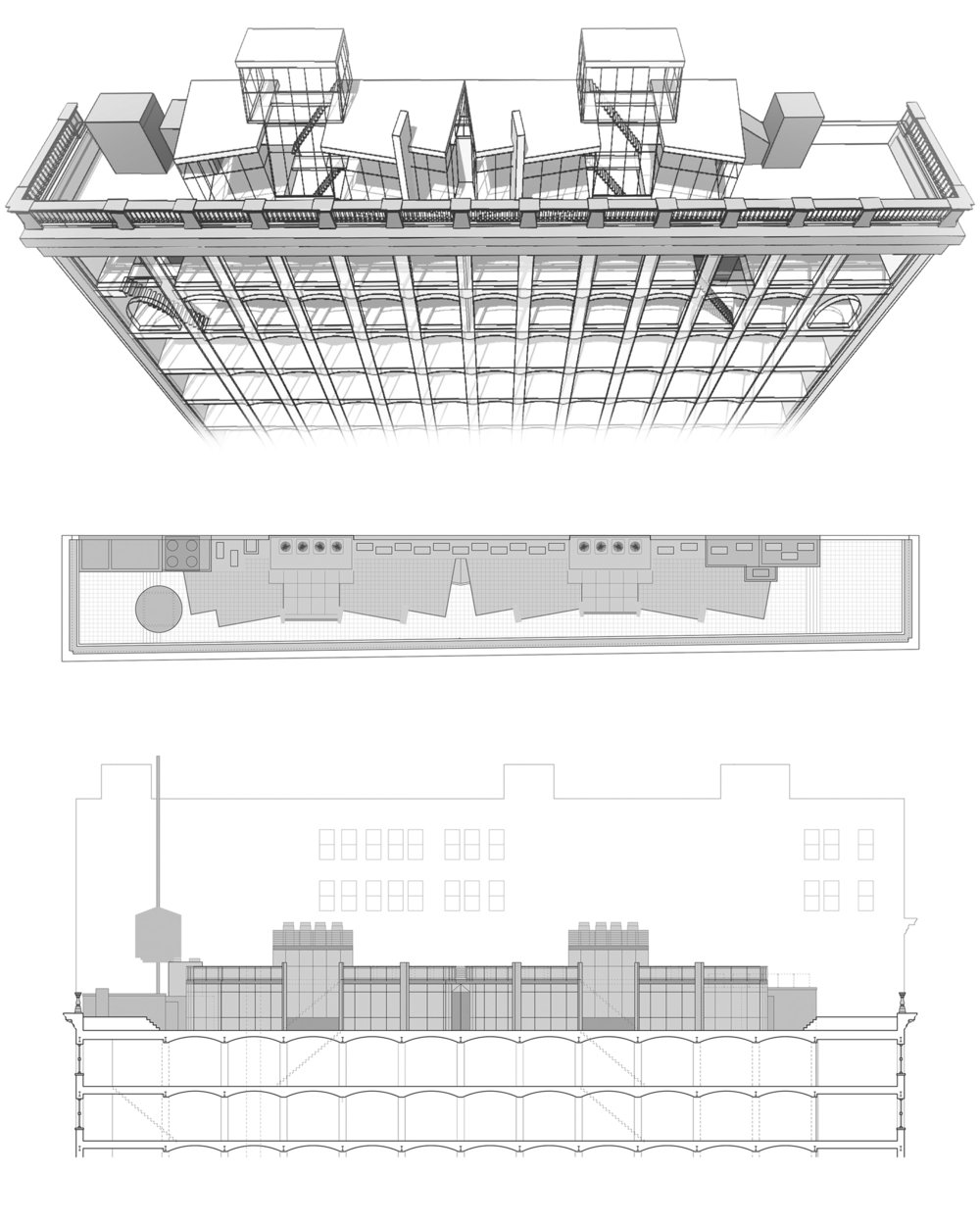 00_640ELEVATION-plan-axo copy.jpg