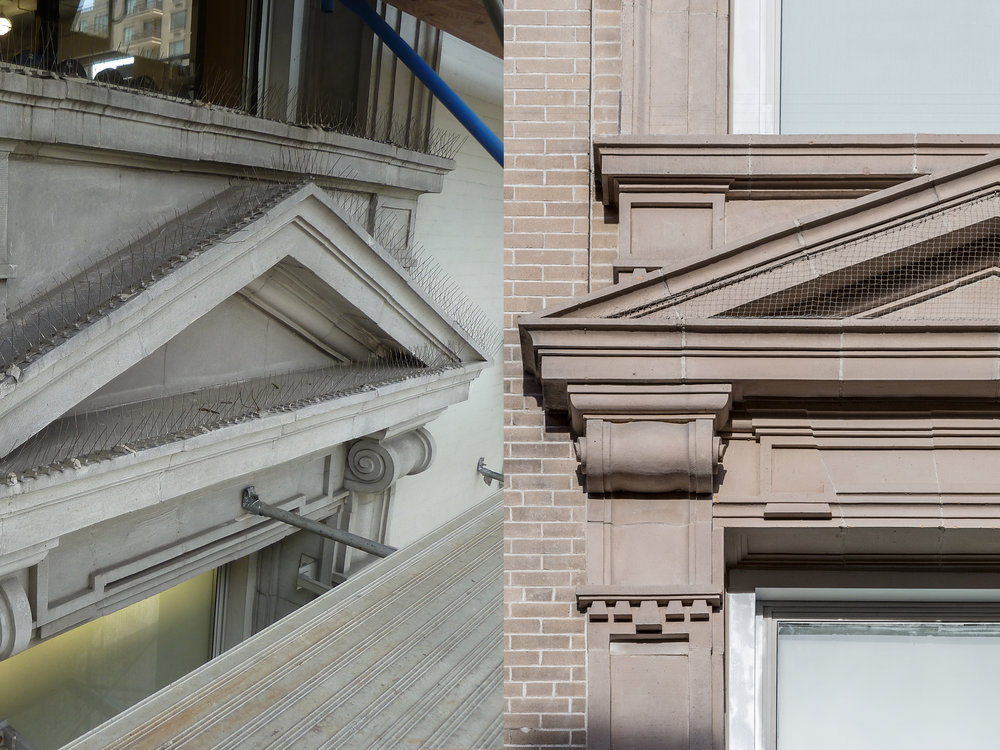 14_1511ThirdAve_WindowPediment-before+after.jpg