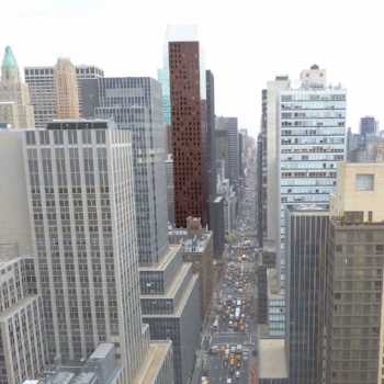 780 Third Avenue