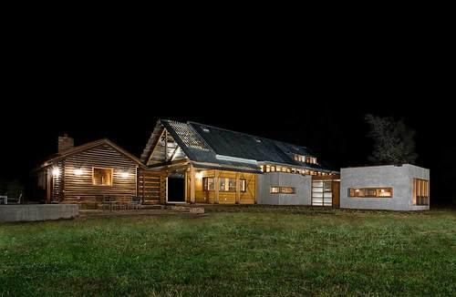 Mesa's Edge Ranch