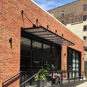 440 Greenwich Street
