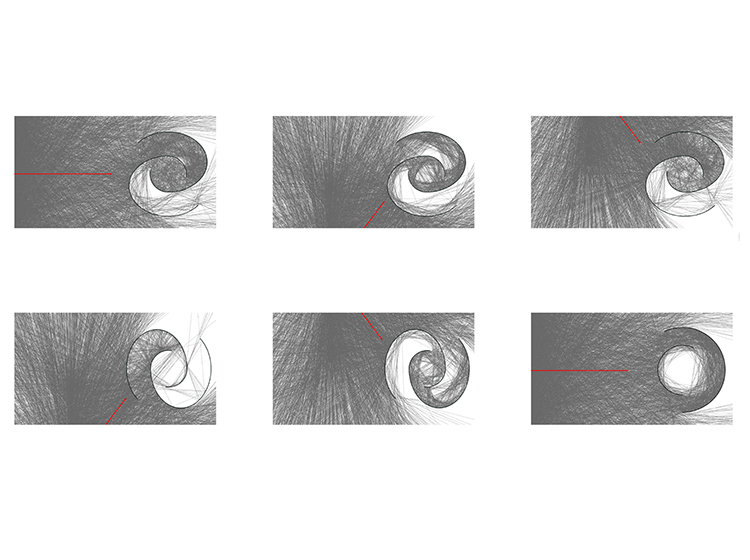 ApproachingSilence_Diagram03_BoneLevine.jpg