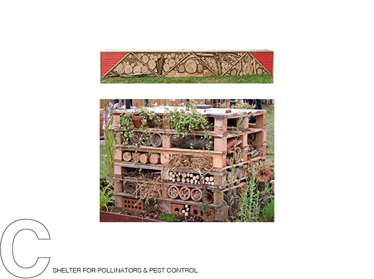BoneLevineArchitects_FOODshelter_05.jpg
