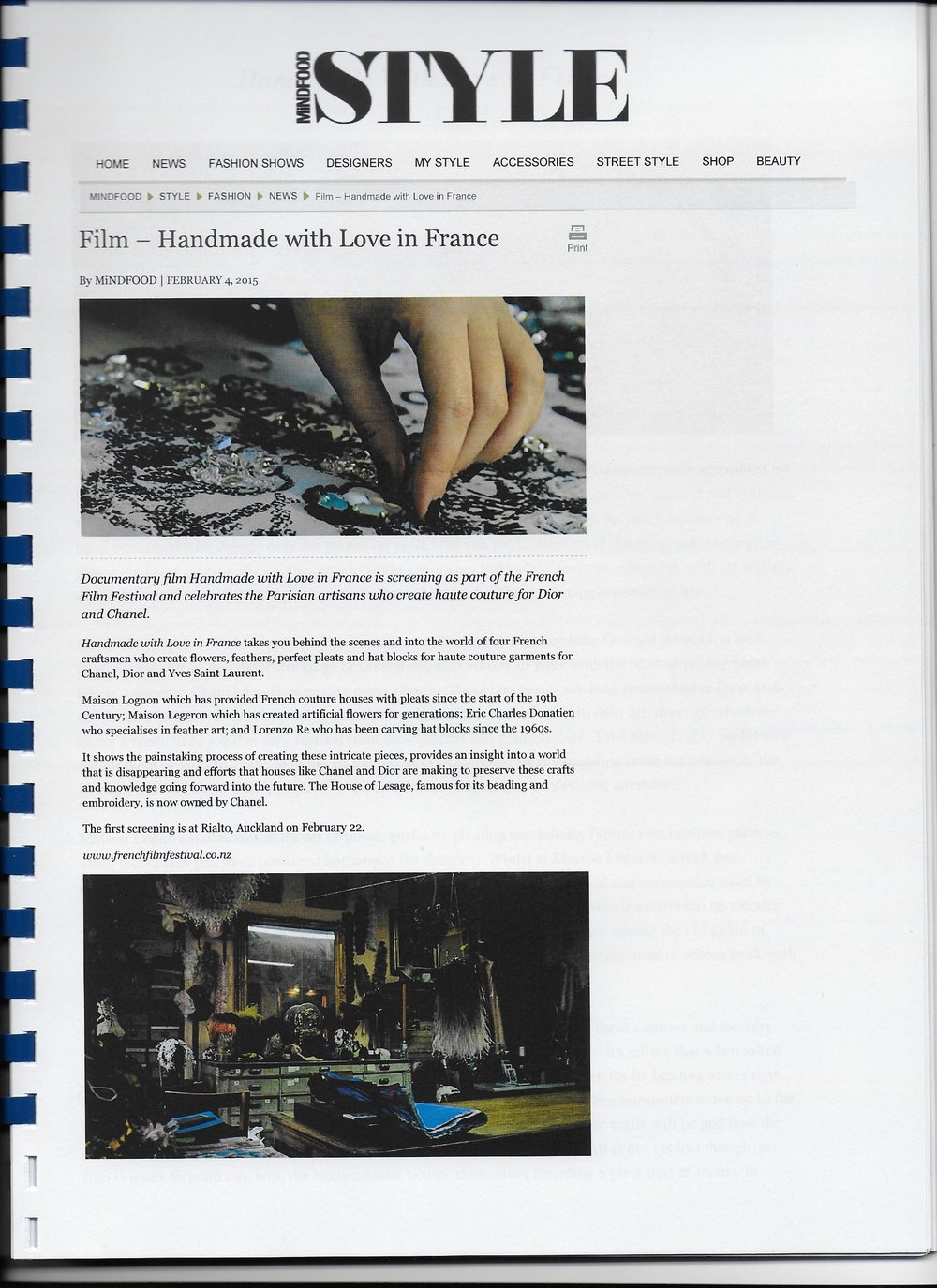 PRESS HAND MADE WITH LOVE 1.jpg