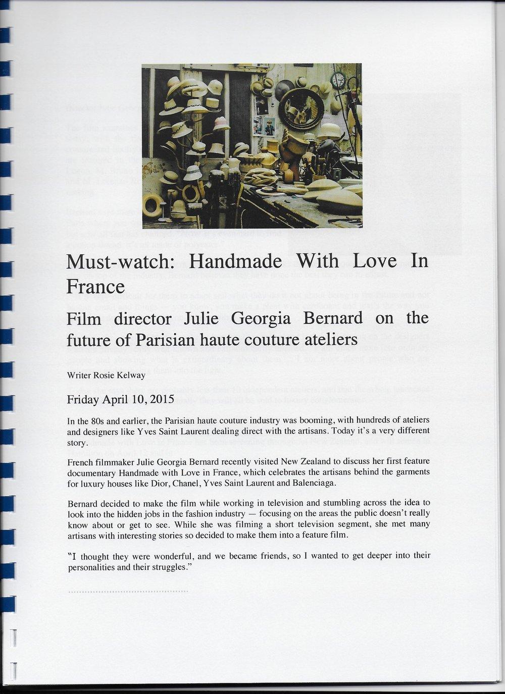 PRESS HAND MADE WITH LOVE 8.jpg