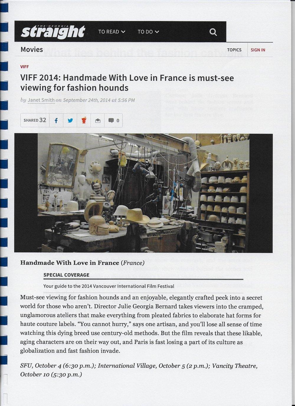 PRESS HAND MADE WITH LOVE 14.jpg