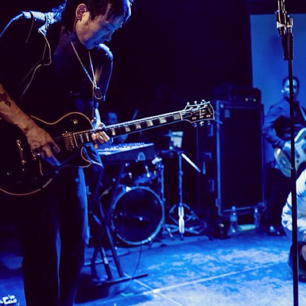 KIYANU Les Paul .jpg