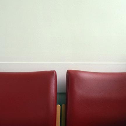 Chair twins