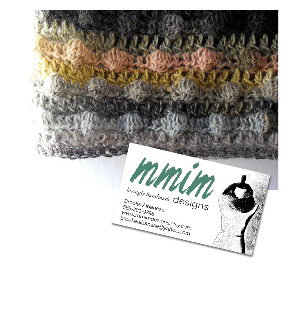 MMIM Designs