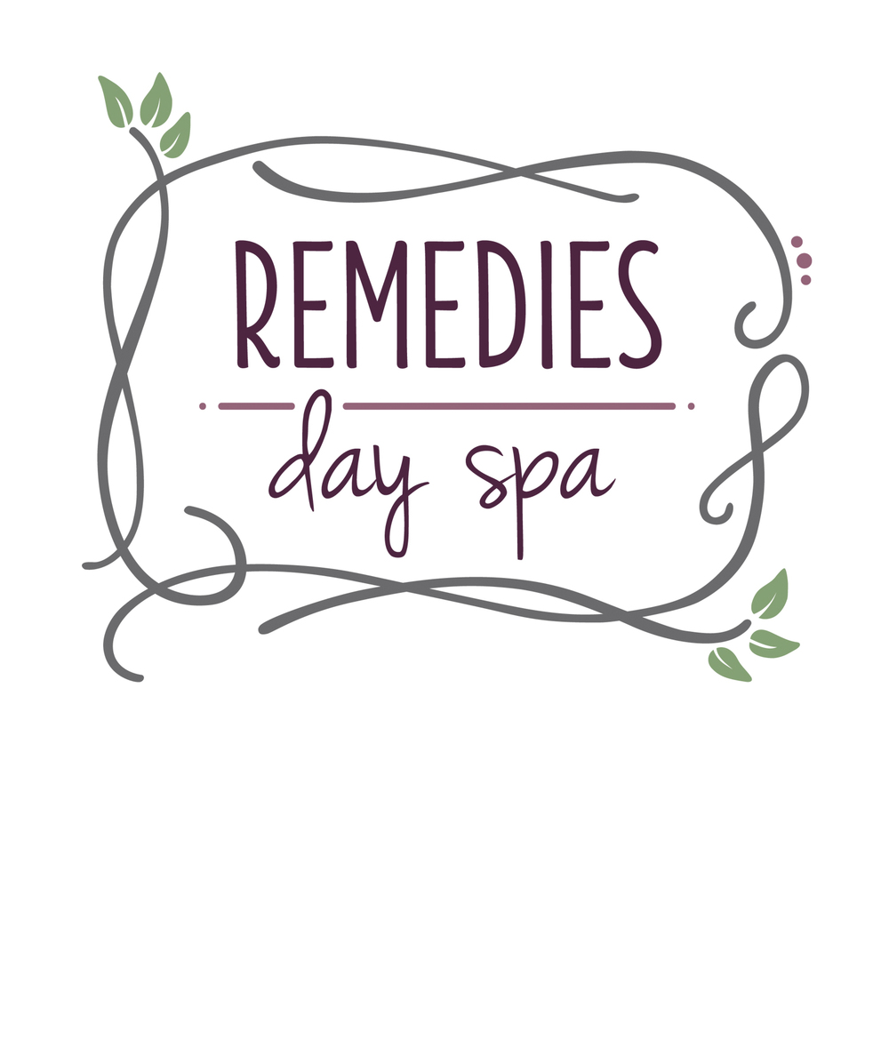Remedies Day Spa