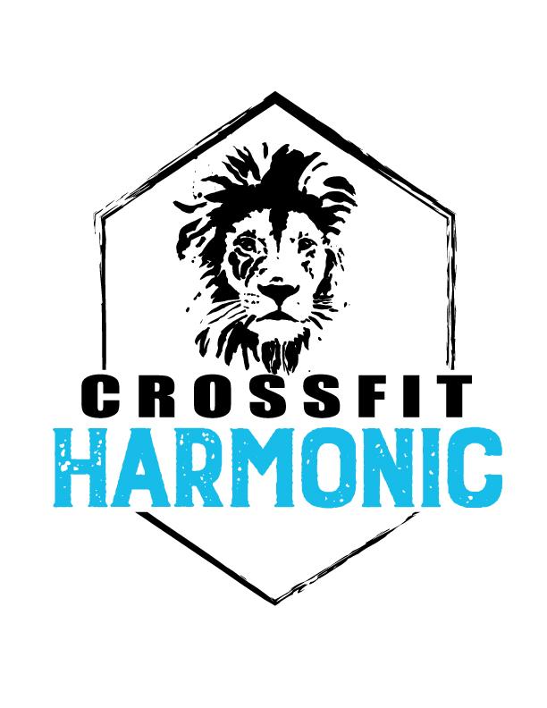 Crossfit Harmonic