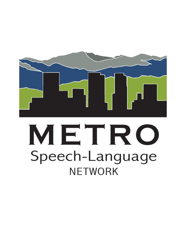 METRO Speech-Language Network