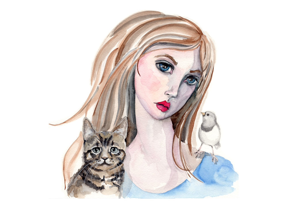 Girl-with-pets-web.jpg