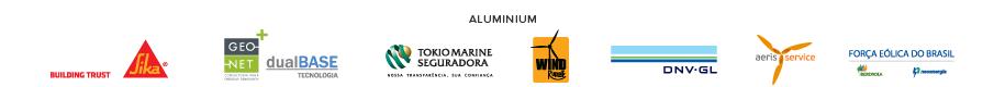 patrocinio_aluminioenglish.png