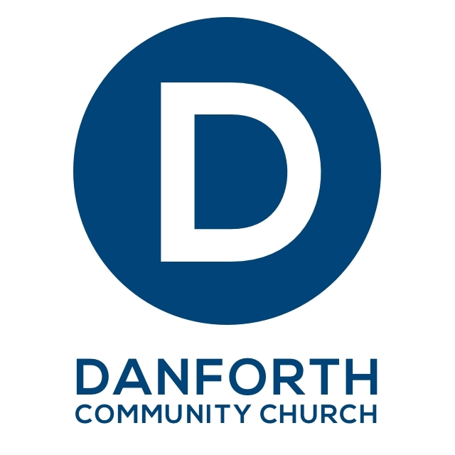 Danforth Community Church