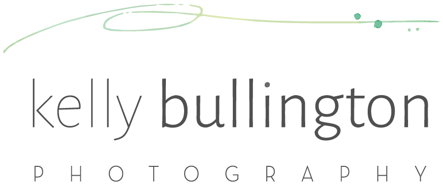 kelly bullington photography | Fairhope, AL | lifestyle and storytelling documentary