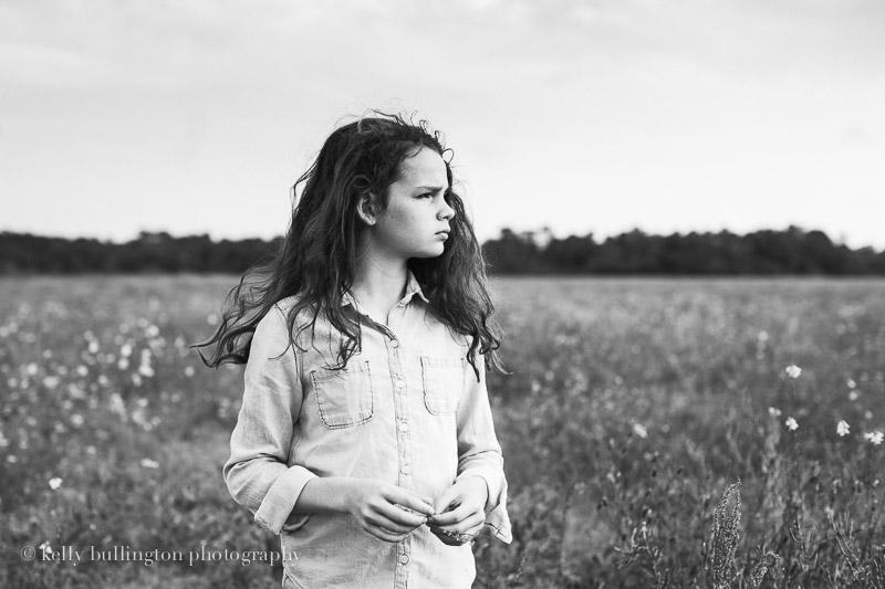Kelly Bullington Photography-7257