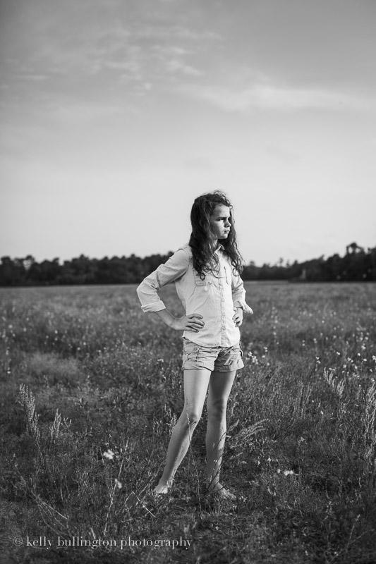 Kelly Bullington Photography-7321