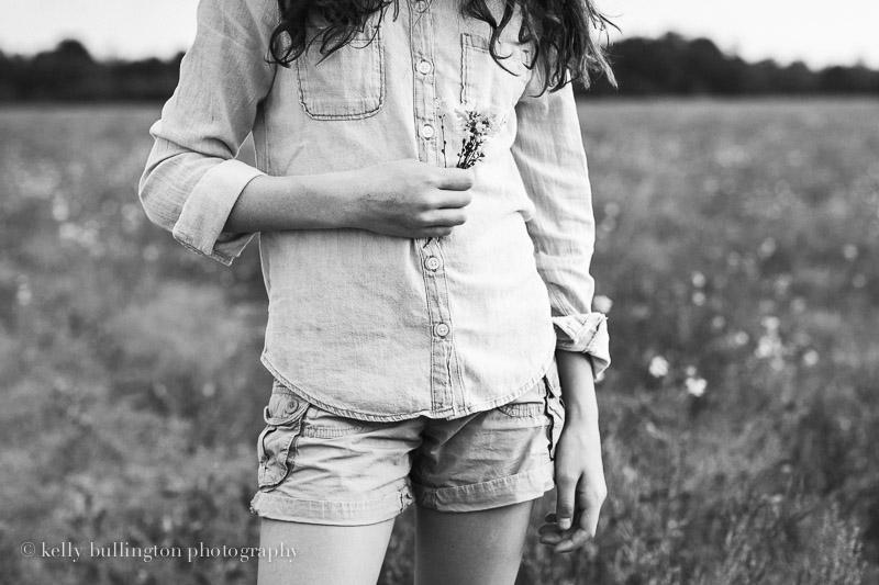 Kelly Bullington Photography-7266