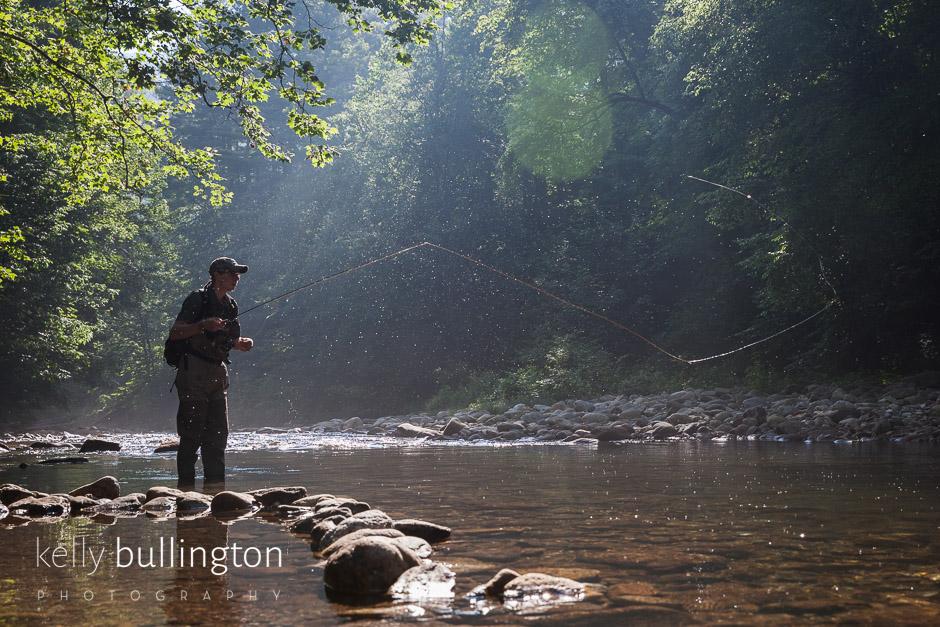Kelly Bullington Photography-9728