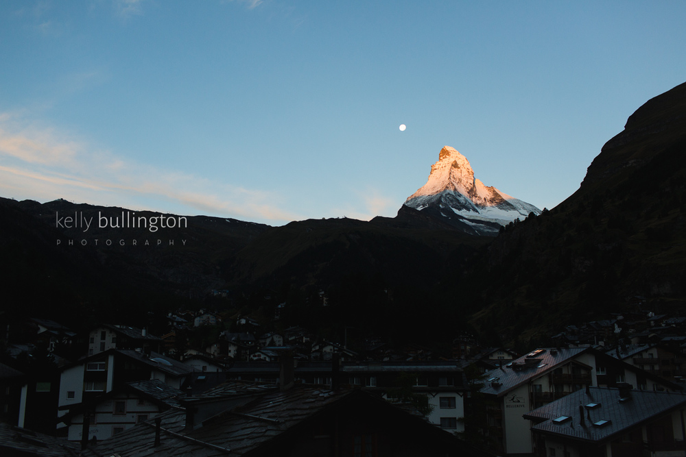 Kelly Bullington Photography- Zermatt-3.jpg