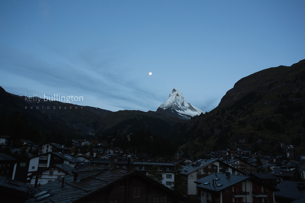 Kelly Bullington Photography- Zermatt.jpg