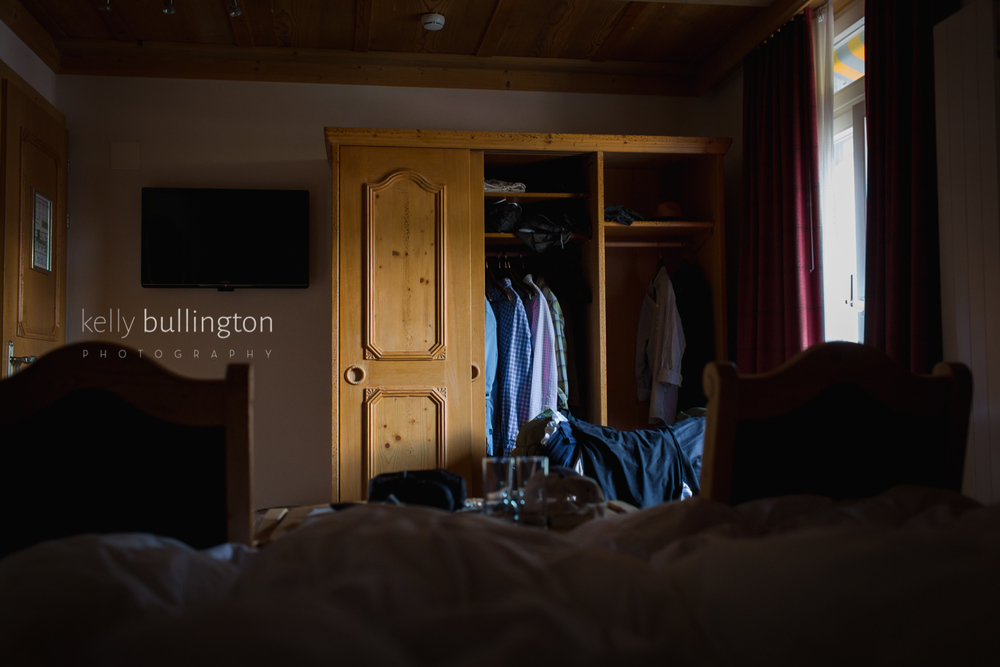 Kelly Bullington Photography.jpg