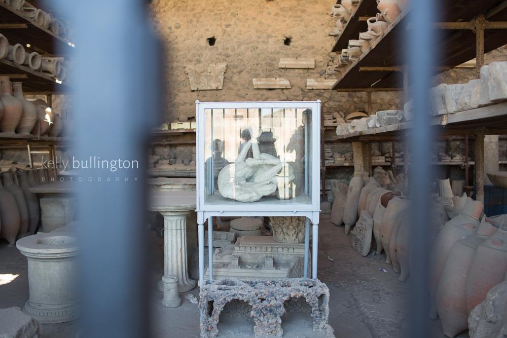 Kelly Bullington Photography-17.jpg