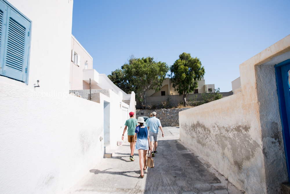 Kelly Bullington Photography-Santorini-2.jpg