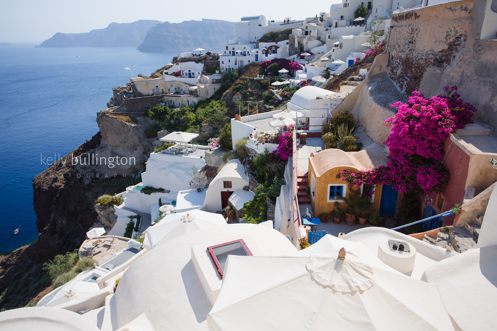 Kelly Bullington Photography-Santorini-4.jpg