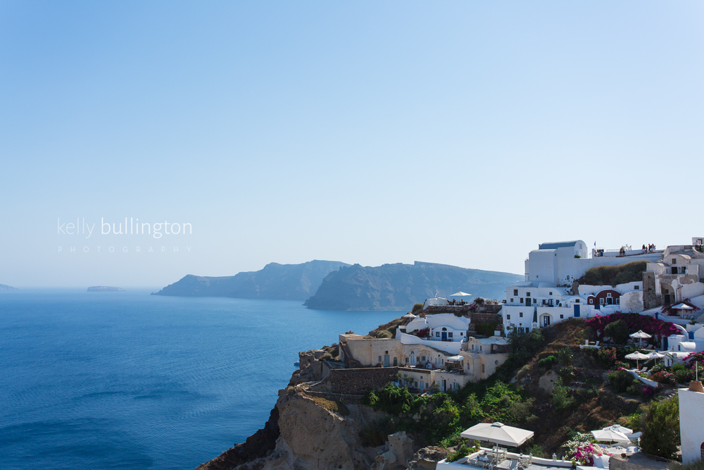 Kelly Bullington Photography-Santorini-6.jpg