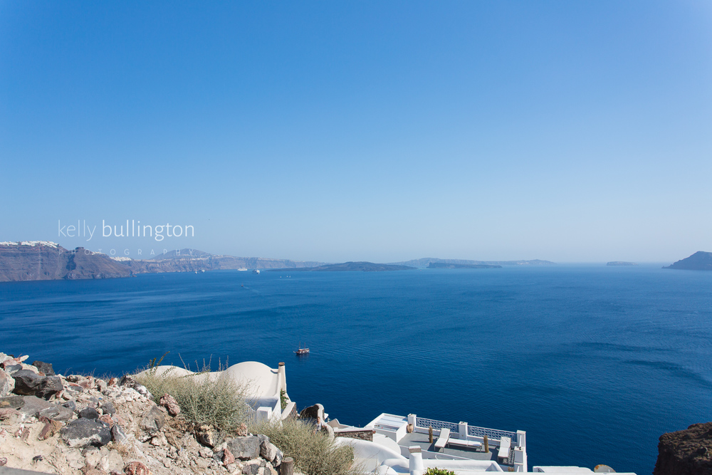 Kelly Bullington Photography-Santorini-7.jpg