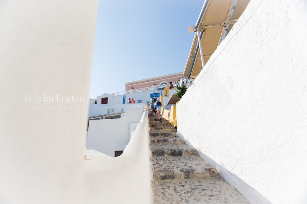 Kelly Bullington Photography-Santorini-9.jpg