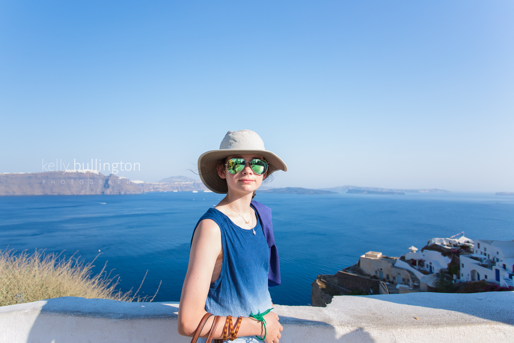 Kelly Bullington Photography-Santorini-10.jpg