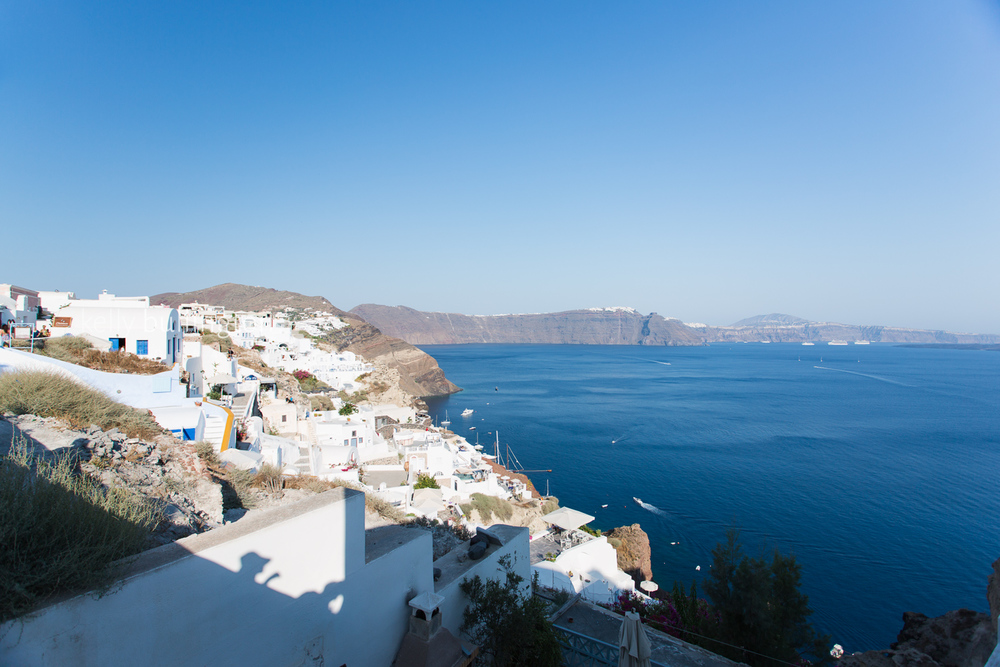 Kelly Bullington Photography-Santorini-11.jpg