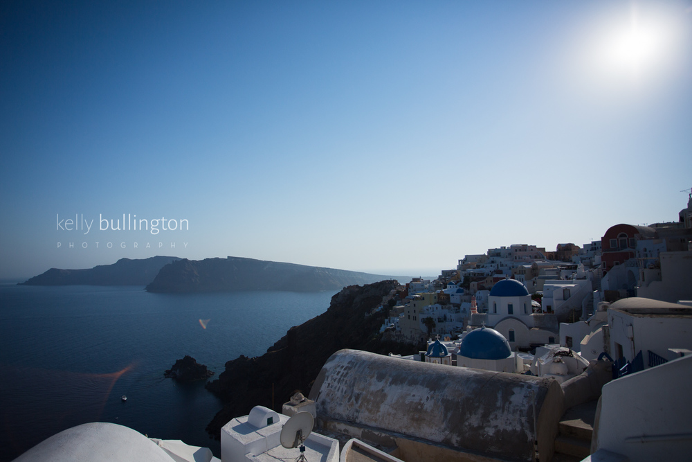 Kelly Bullington Photography-Santorini-14.jpg