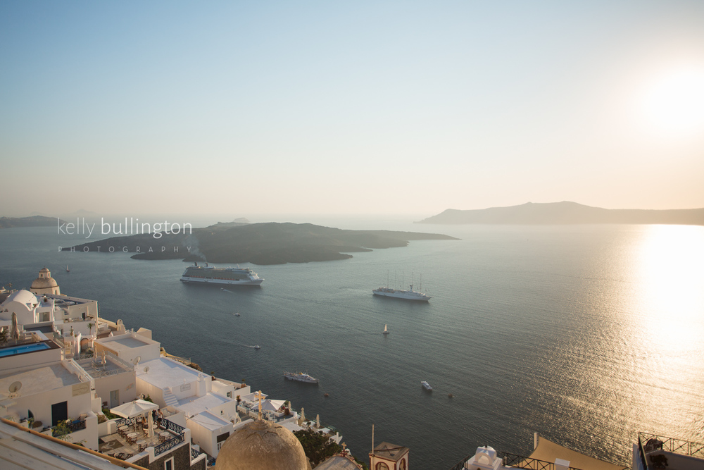 Kelly Bullington Photography-Santorini-18.jpg