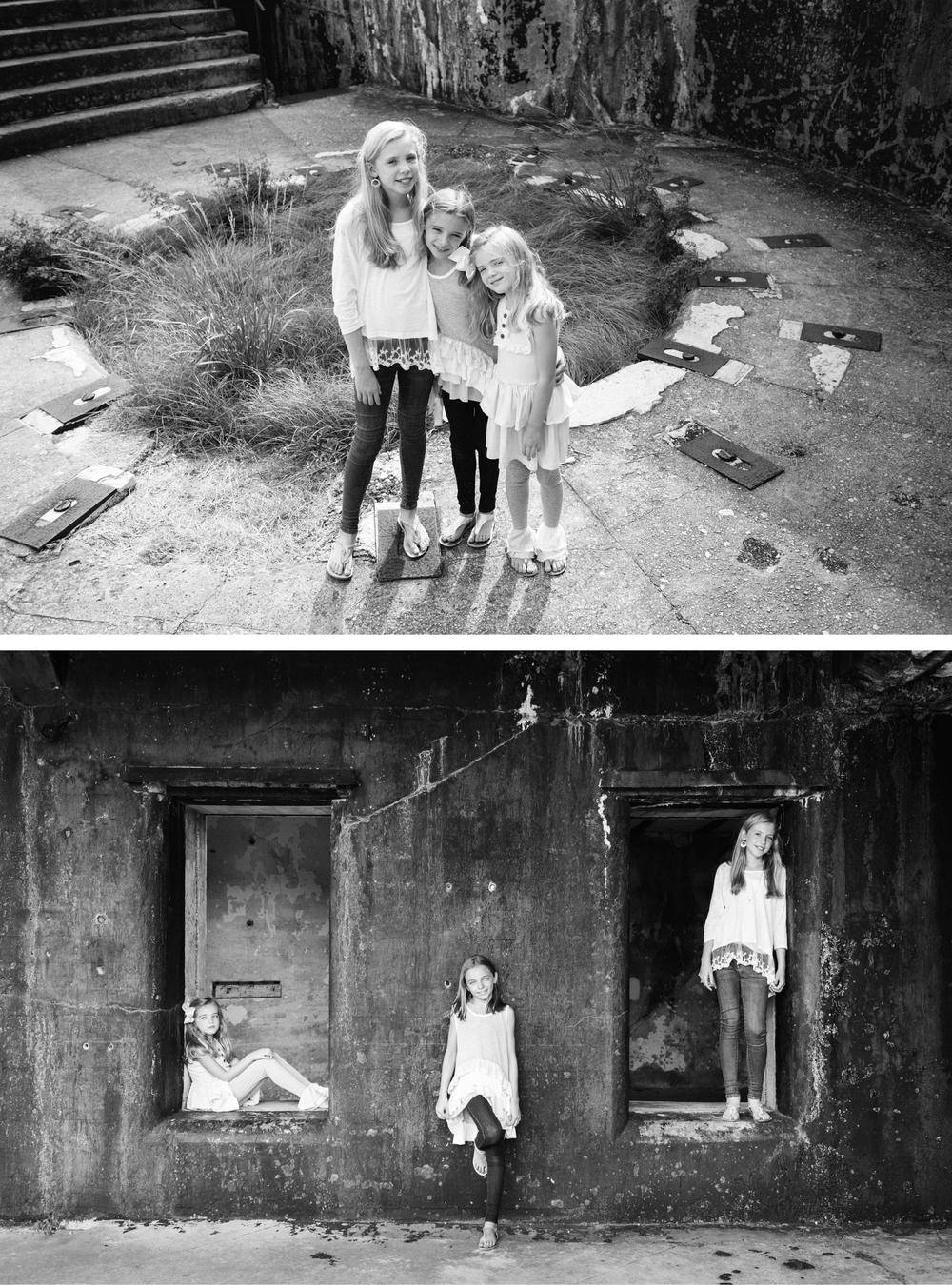 3 girls Lund.jpg